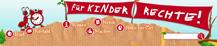 Achtung! Du verlässt jetzt die Seiten von kinderrechte-lüneburg.de, hin zu www.für-kinderrechte.de