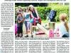 Landeszeitung vom 05.07.12, Seite 3