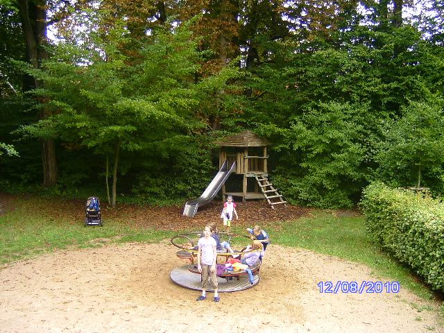 1-spielplatz-kurpark