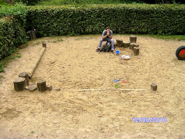 3-spielplatz-kurpark