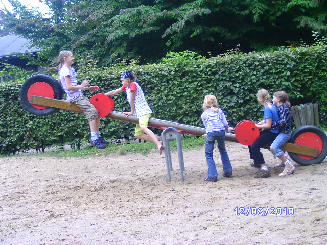 4-spielplatz-kurpark