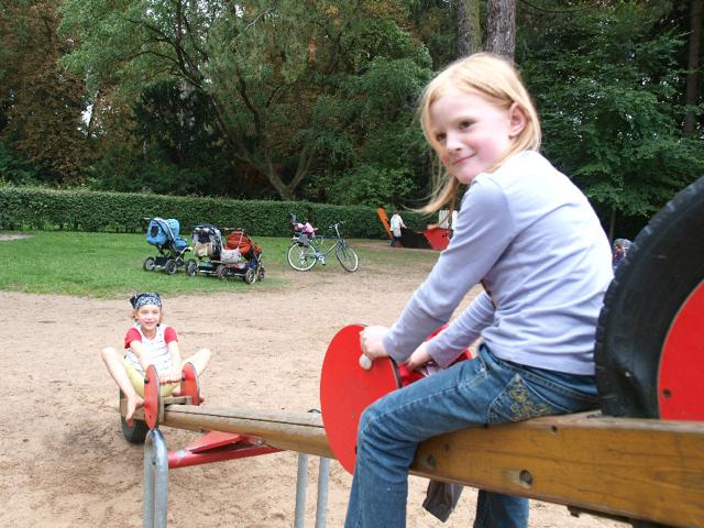 9-spielplatz-kurpark