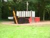 11-spielplatz-kurpark