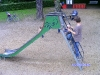 2-spielplatz-kurpark
